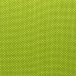 Baumwollstoff Punkte